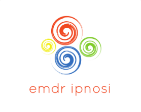 Centro Psicoterapia Ipnosi EMDR | Stefania Stocchino