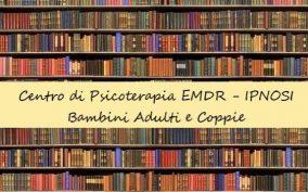 biblioteca_16-9