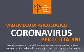 vademecum-psicologico-coronavirus-per-i-cittadini